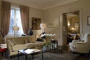 Architecte D Intérieur Quimper : bts architecte d interieur mon support artistique ~ Premium-room.com Idées de Décoration