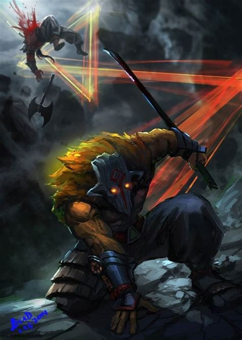 android htc 540x960 dota 2 wallpapers hd desktop images wallpapers in 2019