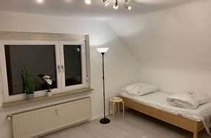 Wohnung Kaufen Heidenheim : 71 mietwohnungen in heidenheim ~ Watch28wear.com Haus und Dekorationen