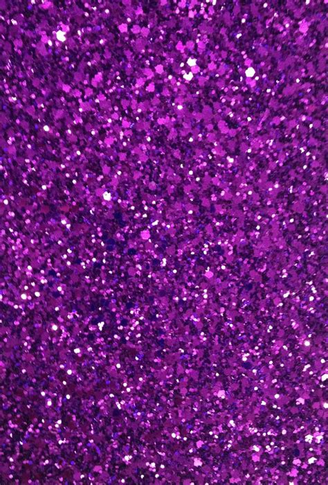 Purple Glitter Background Purple Glitter Wall Paper