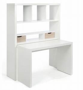 armoire de bureau alinea With meuble qui fait bureau