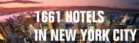hotels near me find cheap hotels near your location hotelsnearme co
