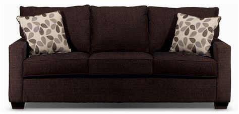 Sofa Sets Sale by Unique Sofa Sets On Sale Concept Modern Sofa Design Ideas