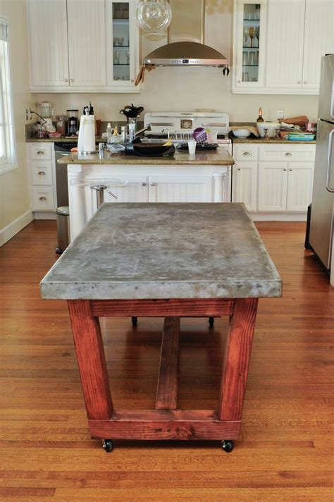 wood tables for westerly wood shops dining tables and 7821