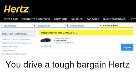25+ Best Memes About Car Sales