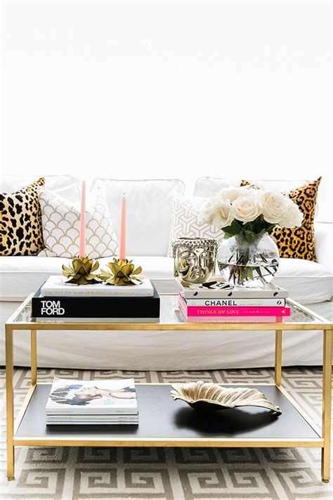 vogue coffee table book how not to decorate like a cliché fashion stylecaster