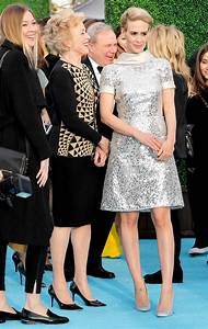 7 Reasons Why Sarah Paulson And Holland Taylor Are RelationshipGoals Her Campus