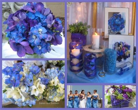 casar natal decora 231 227 o lil 225 s e azul moderna e delicada