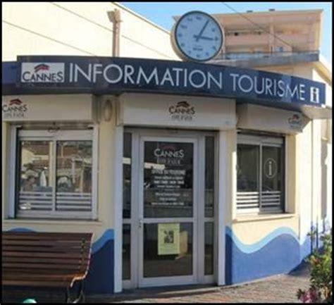 bureau de poste cannes la bocca informations touristiques à cannes office de tourisme