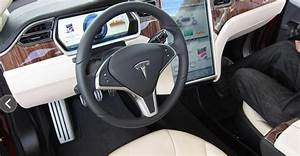 Exclusive 2012 Tesla Model S Styling and Sleek ~ Auto Car News and Modified
