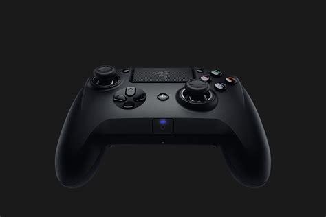 raiju razer tournament controller edition te simply mspoweruser