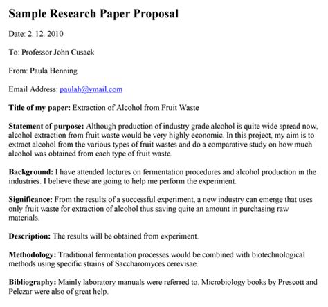 Research Essay Proposal Example Buy Essay Papers Cheap Research
