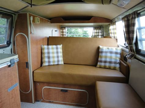 volkswagen van inside 220 best images about vw interior ideas on pinterest
