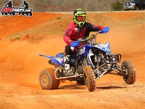 atv motocross adam clark atv motocross