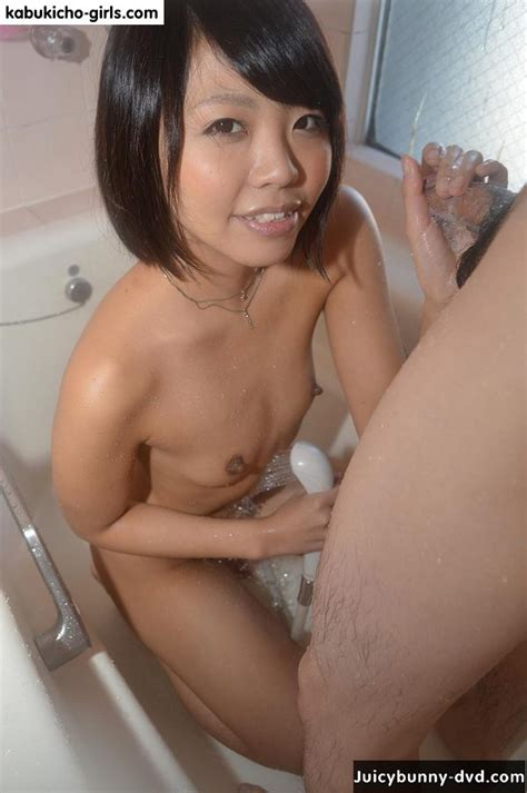 wakaba ishizawa japanese amateur sex photos