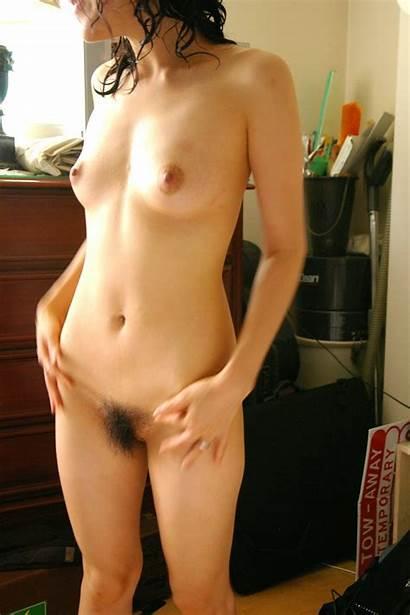 Horny Fuck Korean Girlfriend Moan Naked Asian