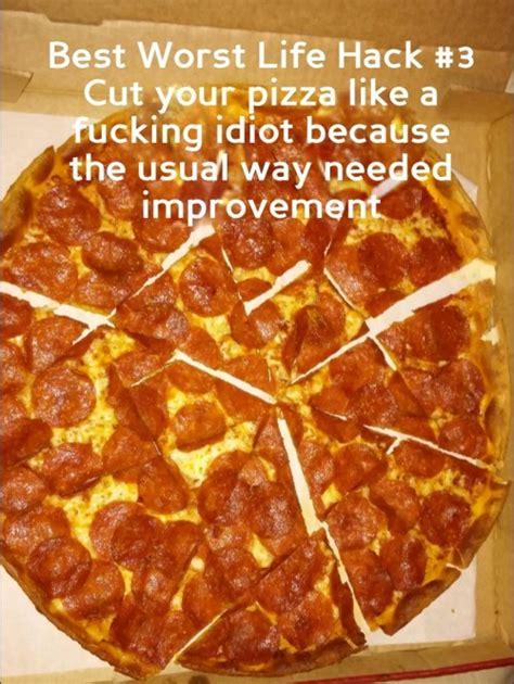 stupid life hacks tumblr