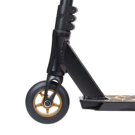 freestyle pro scooters stunt trick scooter cheap wholesale scooters buy pro stunt scooter