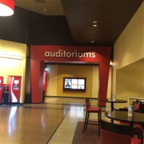amc phone number amc streets of st charles 8 42 photos 44 reviews