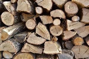 Bois De Chauffage 22 : revendeur et livreur de bois de chauffage de 33 cm en normandie st phane burette ~ Nature-et-papiers.com Idées de Décoration