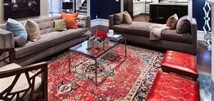 tapis iranien vente tapis d39iran classique et moderne pas With tapis persan avec location canapé gonflable