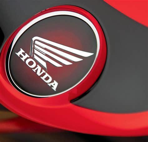 honda logo wallpaper high definition wallpapers high