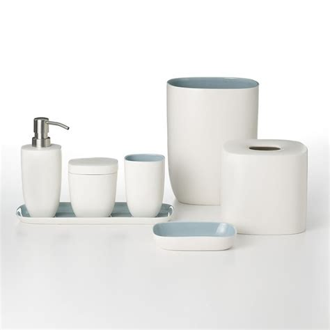 71 best images about bathroom design on