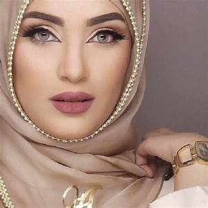 Best Hijab Styles & Designs for Different Face Shapes BestStylo