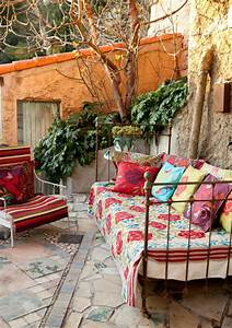 30, Inspiring, Patio, Decorating, Ideas, To, Relax, On, A, Hot, Days, U2013, Home, And, Gardening, Ideas