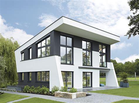 Weber Haus Preise Schlüsselfertig by Erfahrungen Weber Haus Erfahrungen Scanhaus Cool Haus