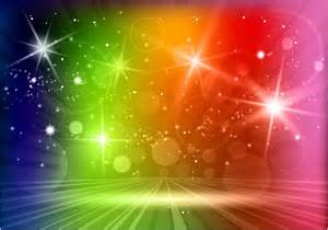 wedding backdrop lights for sale multicolored light effects background free vector in adobe