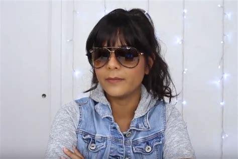 ray ban rb  aviator sunglasses review sunglasses