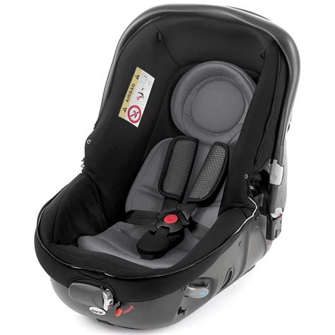 babylux siege auto duo trider matrix light 2 de jané