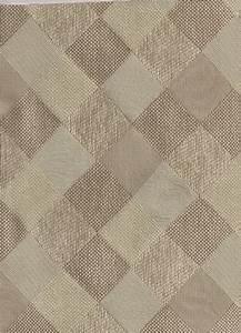Modern Upholstery Fabric | Modern Squares Diamond Pattern ...