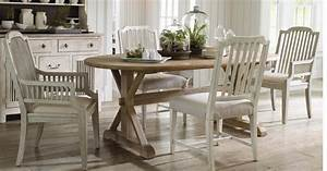 Dining Room Furniture Design Interiors Tampa St