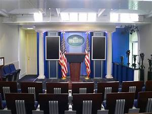 Is White House Press Secretary the Most Dangerous Job in ...
