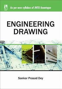 Mechanical Engineering Drawing At Getdrawings