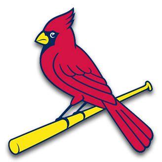 st louis cardinals colors st louis cardinals colors hex rgb and cmyk team color