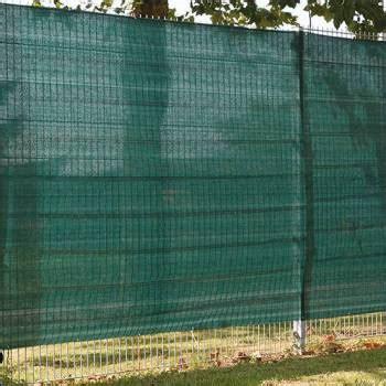 Brise-vue Top Design vert - l.500 x H.150 cm Gardenova - Jardinerie TRUFFAUT