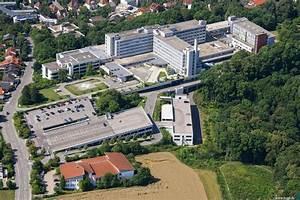 Größtes Krankenhaus Deutschlands : diskussion parkgeb hren auf krankenhaus parkpl tzen ~ A.2002-acura-tl-radio.info Haus und Dekorationen