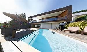 Filteranlage Für Pool : au enpool neues vergn gen pool magazin ~ Orissabook.com Haus und Dekorationen