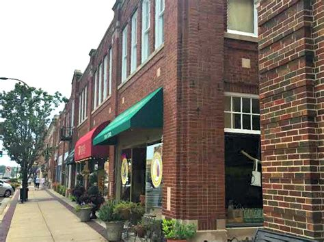 6 Walkable Downtowns In The Chicago Suburbs Antique Fishing Reels Value Walnut Dressing Table With Mirror The Lapada Art Antiques Fair Berkeley Square London Tiger Oak Sideboard Buffet How To Determine An Furniture Scandinavian Automobile Club Of America Forum Military Pocket Knives