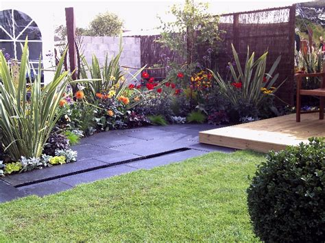 show gardens crosby landscapescrosby landscapes