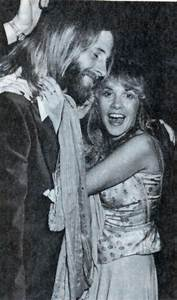 1271 best images about Stevie Nicks - The Gypsy That ...