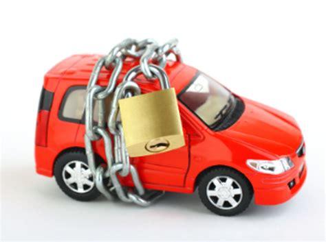 bureau d assurance du canada le vol de biens dans les véhicules protégez vous ca