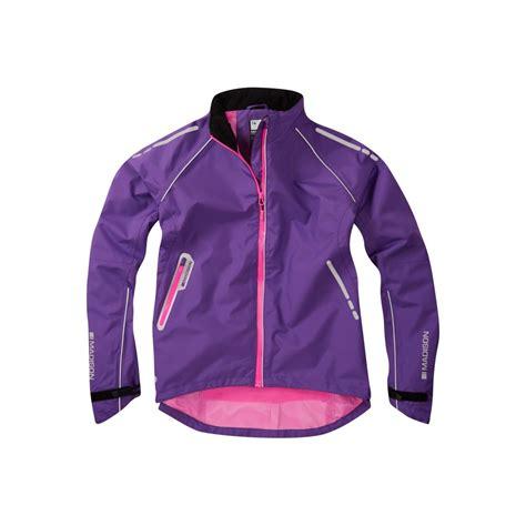 mountain bike jacket madison prima women 39 s waterproof mtb mountain bike cycle
