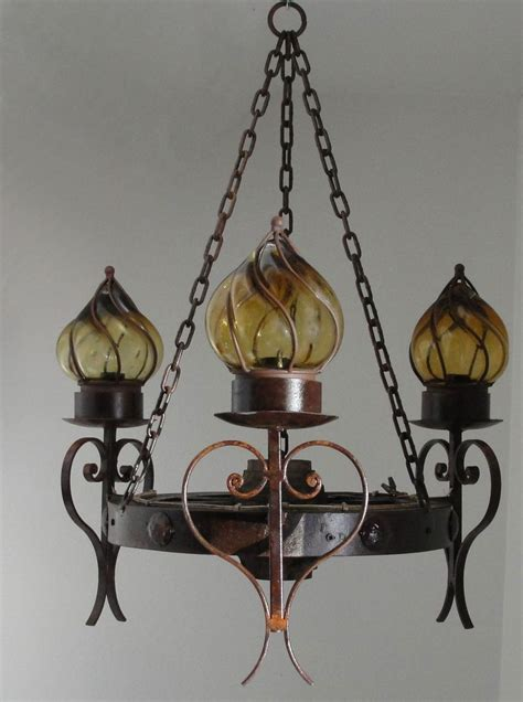 mexican chandeliers 79 best images about el callejon blown glass l on