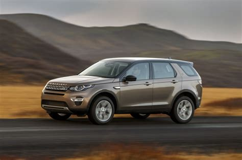 land rover car 2016 image 2016 land rover discovery sport size 1024 x 682