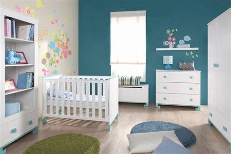 Kinderzimmer 1 Jahr by Kinderzimmer Junge 6 Jahre