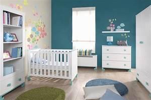 Kinderzimmer Junge 4 Jahre : kinderzimmer junge 6 jahre ~ Sanjose-hotels-ca.com Haus und Dekorationen